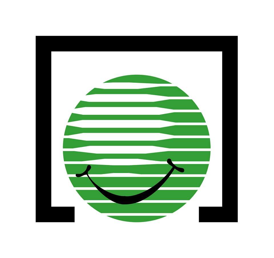 Logo primitiva